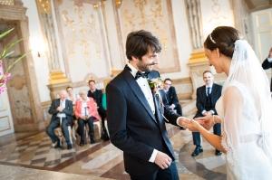 18-Hochzeit-Andrea-Herwig-Salzburg-7194