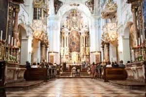 30-Hochzeit-Andrea-Herwig-Salzburg-7261
