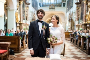 32-Hochzeit-Andrea-Herwig-Salzburg-7293
