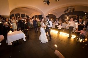 46-Hochzeit-Andrea-Herwig-Salzburg-2791