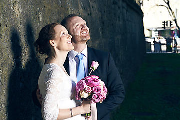 004-Hochzeit-Annamaria-Christian-Schloss-Mirabell-Salzburg-_DSC5732-by-FOTO-FLAUSEN