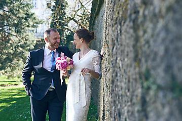 007-Hochzeit-Annamaria-Christian-Schloss-Mirabell-Salzburg-_DSC5739-by-FOTO-FLAUSEN