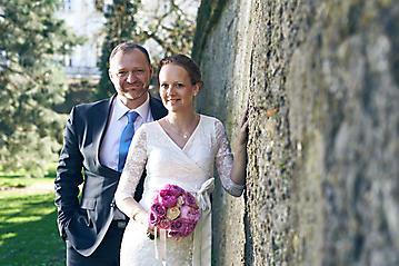 008-Hochzeit-Annamaria-Christian-Schloss-Mirabell-Salzburg-_DSC5742-by-FOTO-FLAUSEN