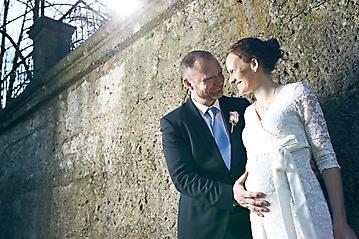 013-Hochzeit-Annamaria-Christian-Schloss-Mirabell-Salzburg-_DSC5786-by-FOTO-FLAUSEN