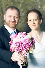 015-Hochzeit-Annamaria-Christian-Schloss-Mirabell-Salzburg-_DSC5810-by-FOTO-FLAUSEN