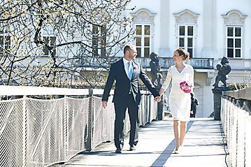017-Hochzeit-Annamaria-Christian-Schloss-Mirabell-Salzburg-_DSC5846-by-FOTO-FLAUSEN