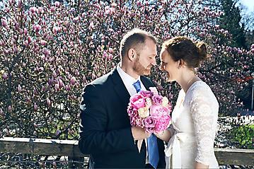 025-Hochzeit-Annamaria-Christian-Schloss-Mirabell-Salzburg-_DSC5909-by-FOTO-FLAUSEN