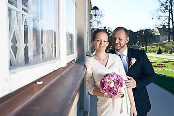 030-Hochzeit-Annamaria-Christian-Schloss-Mirabell-Salzburg-_DSC5946-by-FOTO-FLAUSEN