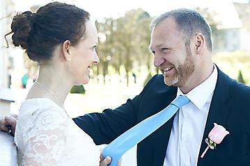 034-Hochzeit-Annamaria-Christian-Schloss-Mirabell-Salzburg-_DSC5964-by-FOTO-FLAUSEN