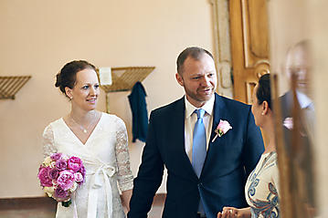 047-Hochzeit-Annamaria-Christian-Schloss-Mirabell-Salzburg-_DSC6031-by-FOTO-FLAUSEN
