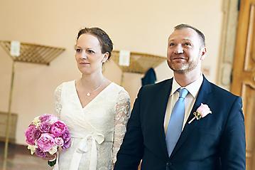 049-Hochzeit-Annamaria-Christian-Schloss-Mirabell-Salzburg-_DSC6037-by-FOTO-FLAUSEN