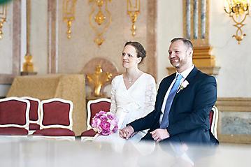053-Hochzeit-Annamaria-Christian-Schloss-Mirabell-Salzburg-_DSC6059-by-FOTO-FLAUSEN