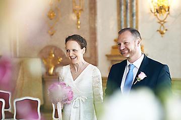 065-Hochzeit-Annamaria-Christian-Schloss-Mirabell-Salzburg-_DSC6092-by-FOTO-FLAUSEN