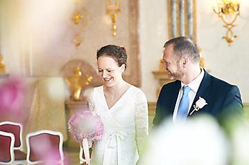 066-Hochzeit-Annamaria-Christian-Schloss-Mirabell-Salzburg-_DSC6093-by-FOTO-FLAUSEN