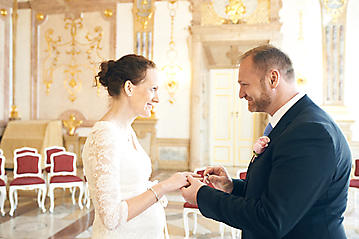 067-Hochzeit-Annamaria-Christian-Schloss-Mirabell-Salzburg-_DSC6096-by-FOTO-FLAUSEN