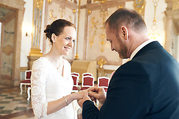 068-Hochzeit-Annamaria-Christian-Schloss-Mirabell-Salzburg-_DSC6105-by-FOTO-FLAUSEN
