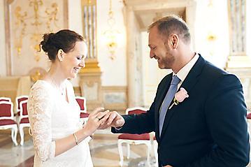 072-Hochzeit-Annamaria-Christian-Schloss-Mirabell-Salzburg-_DSC6122-by-FOTO-FLAUSEN