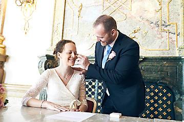 078-Hochzeit-Annamaria-Christian-Schloss-Mirabell-Salzburg-_DSC6164-by-FOTO-FLAUSEN