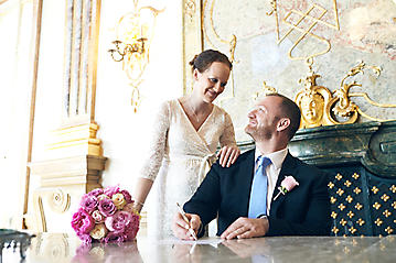 081-Hochzeit-Annamaria-Christian-Schloss-Mirabell-Salzburg-_DSC6202-by-FOTO-FLAUSEN