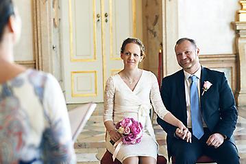083-Hochzeit-Annamaria-Christian-Schloss-Mirabell-Salzburg-_DSC6221-by-FOTO-FLAUSEN