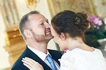 093-Hochzeit-Annamaria-Christian-Schloss-Mirabell-Salzburg-_DSC6276-by-FOTO-FLAUSEN