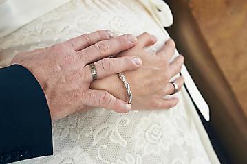 098-Hochzeit-Annamaria-Christian-Schloss-Mirabell-Salzburg-_DSC6313-by-FOTO-FLAUSEN