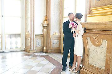 102-Hochzeit-Annamaria-Christian-Schloss-Mirabell-Salzburg-_DSC6331-by-FOTO-FLAUSEN
