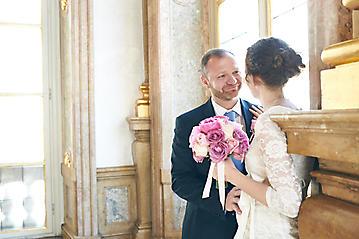 103-Hochzeit-Annamaria-Christian-Schloss-Mirabell-Salzburg-_DSC6334-by-FOTO-FLAUSEN