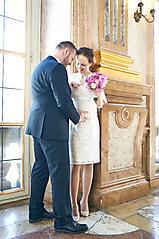 104-Hochzeit-Annamaria-Christian-Schloss-Mirabell-Salzburg-_DSC6342-by-FOTO-FLAUSEN