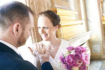 105-Hochzeit-Annamaria-Christian-Schloss-Mirabell-Salzburg-_DSC6344-by-FOTO-FLAUSEN