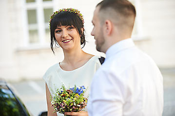 Hochzeit-Biljana-Petar-Schloss-Mirabell-Salzburg-_DSC9225-by-FOTO-FLAUSEN