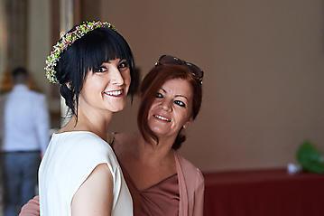 Hochzeit-Biljana-Petar-Schloss-Mirabell-Salzburg-_DSC9280-by-FOTO-FLAUSEN