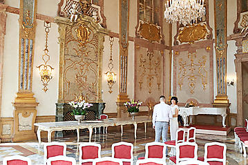 Hochzeit-Biljana-Petar-Schloss-Mirabell-Salzburg-_DSC9322-by-FOTO-FLAUSEN