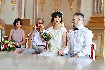 Hochzeit-Biljana-Petar-Schloss-Mirabell-Salzburg-_DSC9328-by-FOTO-FLAUSEN