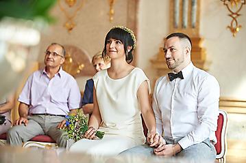 Hochzeit-Biljana-Petar-Schloss-Mirabell-Salzburg-_DSC9342-by-FOTO-FLAUSEN