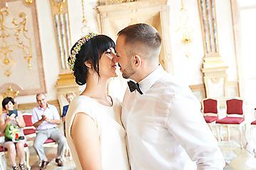 Hochzeit-Biljana-Petar-Schloss-Mirabell-Salzburg-_DSC9420-by-FOTO-FLAUSEN
