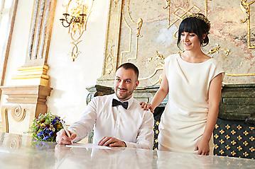 Hochzeit-Biljana-Petar-Schloss-Mirabell-Salzburg-_DSC9472-by-FOTO-FLAUSEN