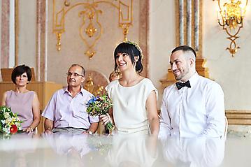 Hochzeit-Biljana-Petar-Schloss-Mirabell-Salzburg-_DSC9499-by-FOTO-FLAUSEN