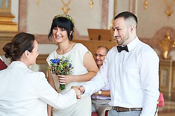 Hochzeit-Biljana-Petar-Schloss-Mirabell-Salzburg-_DSC9501-by-FOTO-FLAUSEN