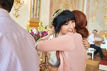 Hochzeit-Biljana-Petar-Schloss-Mirabell-Salzburg-_DSC9530-by-FOTO-FLAUSEN