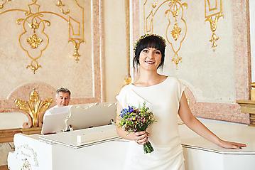 Hochzeit-Biljana-Petar-Schloss-Mirabell-Salzburg-_DSC9559-by-FOTO-FLAUSEN
