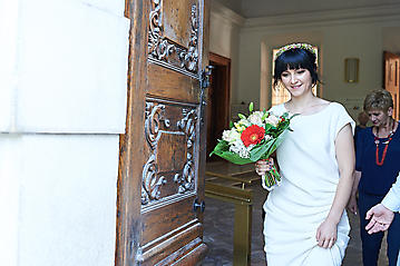 Hochzeit-Biljana-Petar-Schloss-Mirabell-Salzburg-_DSC9690-by-FOTO-FLAUSEN