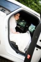 036-Hochzeit-Cornelia-Thomas-D700_DSC6054