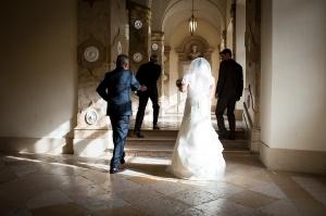 065-Hochzeit-Cornelia-Thomas-D700_DSC6062