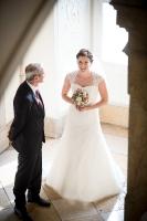 071-Hochzeit-Cornelia-Thomas-D4s_DSC6224