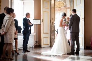 090-Hochzeit-Cornelia-Thomas-D700_DSC6078