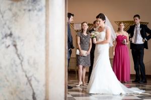 102-Hochzeit-Cornelia-Thomas-D4s_DSC6279