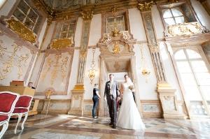 115-Hochzeit-Cornelia-Thomas-D700_DSC6089