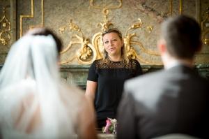 125-Hochzeit-Cornelia-Thomas-D4s_DSC6307