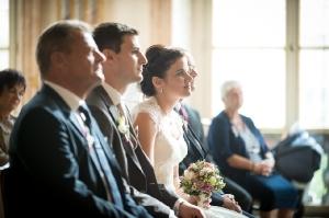 126-Hochzeit-Cornelia-Thomas-D4s_DSC6309